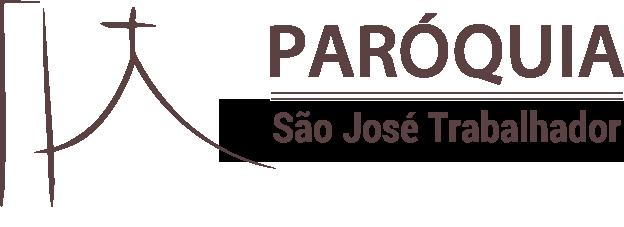 Paróquia São José Trabalhador - Arquidiocese de Curitiba